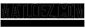 Matjoez.com