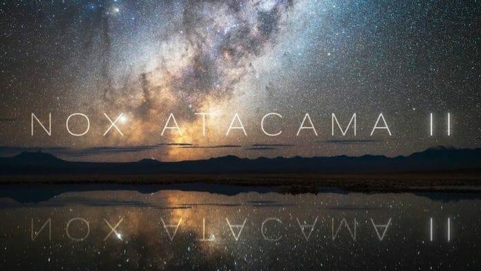 Nox Atacama thumbnail